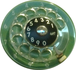 satakielipuhelin_valintakiekko_plain